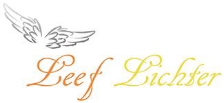Leef Lichter Spirituele en Ontspanningstherapie